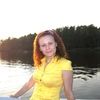 Оксана, 32, г.Кохма