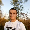 Roman Sekerin, 26, Kizner