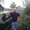михаил, 35, г.Жирновск