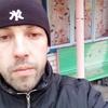 Алексей, 39, г.Красный Лиман