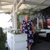 Marina, 54, Nizhny Kuranakh