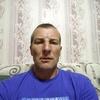 Pavel En, 40, Khvalynsk