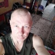 Андрей 49 Тверь