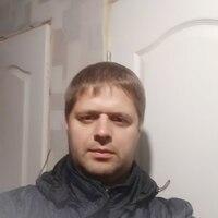Egor, 41 год, Скорпион, Воронеж