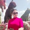 Ilona, 40, Rzhev