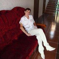 максим, 33 года, Телец, Тольятти