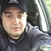 Sergey, 40, Ivanovo