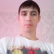 Ашур Сафаров 38 Химки