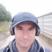 Sergei Verin 40 Лениногорск