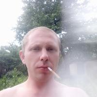 Сергей, 31 год, Скорпион, Ингулец