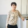 Ніка, 26, г.Ужгород
