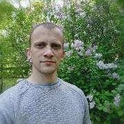 Алексей 31 Тюмень