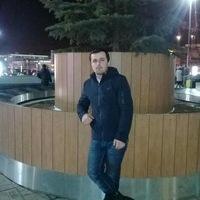 Абдуразок, 27 лет, Близнецы, Москва