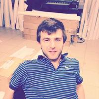 VаЦанЯ, 34 года, Водолей, Москва
