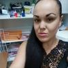 Кетринzg, 32, г.Ростов-на-Дону