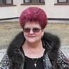 Валентина, 63, г.Чита