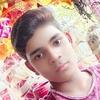 Birendra Kumar, 31, Darbhanga