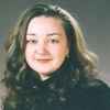 Валентина, 37, г.Санкт-Петербург