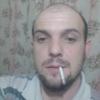 Иван Анучный, 35, Торез
