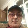 Ruslan, 57, Khasavyurt