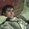Pasha Fedorov, 23, Volokonovka