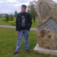юрий, 52 года, Козерог, Сморгонь