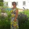 Наталья Архипкина, 58, г.Гусиноозерск