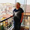 Жанара Сманова, 39, г.Бишкек