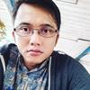 Iyan, 29, г.Джакарта