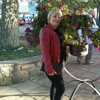 Екатерина, 58, г.Барселона