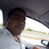 Серёжа, 30, г.Ереван