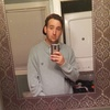 Zachery, 21, г.Гент