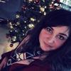 Светлана Вахницкая, 20, г.Милан