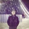 Александр, 25, г.Домодедово