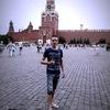 Виктор ◄▌Wise Owl▐►, 24, г.Волгоград