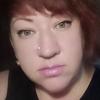 Валерия, 43, г.Хабаровск