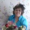 Лариса, 47, г.Новокузнецк