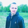Serega, 19, г.Киев