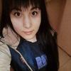 Aiaulym, 21, г.Астана