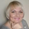 оксана, 38, г.Петропавловск