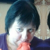 анэт, 45, г.Магадан