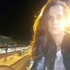 Mariana, 32, г.Пловдив