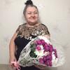 РАИСА, 60, г.Москва