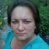 ната, 39, г.Бердск