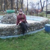 александра, 16, г.Лысьва