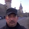 Андрей, 52, Нікополь