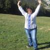 Елена, 50, г.Богодухов