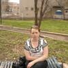 Валентина, 31, г.Энгельс