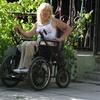 Галина, 59, г.Харьков