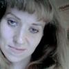 Юля, 30, Хмельницький